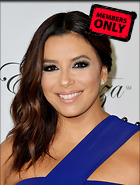 Celebrity Photo: Eva Longoria 2100x2774   1.3 mb Viewed 1 time @BestEyeCandy.com Added 12 hours ago