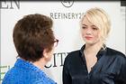 Celebrity Photo: Emma Stone 2500x1666   146 kb Viewed 8 times @BestEyeCandy.com Added 91 days ago