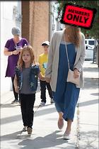 Celebrity Photo: Jessica Alba 1429x2145   1.6 mb Viewed 0 times @BestEyeCandy.com Added 37 hours ago