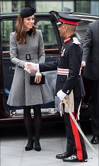Celebrity Photo: Kate Middleton 16 Photos Photoset #446647 @BestEyeCandy.com Added 30 days ago