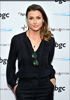 Celebrity Photo: Bridget Moynahan 1200x1707   154 kb Viewed 206 times @BestEyeCandy.com Added 556 days ago
