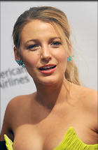 Celebrity Photo: Blake Lively 1674x2574   863 kb Viewed 64 times @BestEyeCandy.com Added 38 days ago