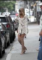 Celebrity Photo: Taylor Swift 1200x1703   205 kb Viewed 31 times @BestEyeCandy.com Added 69 days ago
