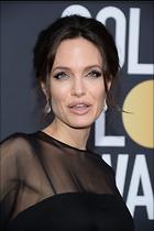 Celebrity Photo: Angelina Jolie 1200x1803   172 kb Viewed 157 times @BestEyeCandy.com Added 190 days ago