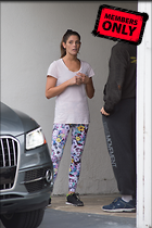 Celebrity Photo: Ashley Greene 2596x3900   1.6 mb Viewed 2 times @BestEyeCandy.com Added 6 days ago