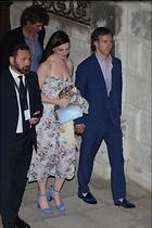 Celebrity Photo: Anne Hathaway 2275x3412   970 kb Viewed 74 times @BestEyeCandy.com Added 203 days ago