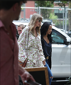 Celebrity Photo: Taylor Swift 1200x1421   182 kb Viewed 10 times @BestEyeCandy.com Added 69 days ago