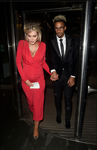 Celebrity Photo: Helen Flanagan 1200x1863   198 kb Viewed 26 times @BestEyeCandy.com Added 87 days ago