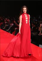 Celebrity Photo: Juliette Lewis 3741x5324   549 kb Viewed 16 times @BestEyeCandy.com Added 14 days ago
