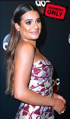 Celebrity Photo: Lea Michele 3112x5259   2.0 mb Viewed 0 times @BestEyeCandy.com Added 4 days ago