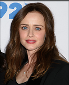 Celebrity Photo: Alexis Bledel 2423x3001   1.2 mb Viewed 39 times @BestEyeCandy.com Added 36 days ago