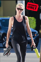 Celebrity Photo: Charlize Theron 2333x3500   1.3 mb Viewed 2 times @BestEyeCandy.com Added 7 days ago