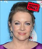 Celebrity Photo: Melissa Joan Hart 3000x3486   1.3 mb Viewed 1 time @BestEyeCandy.com Added 126 days ago