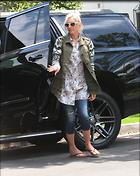 Celebrity Photo: Gwen Stefani 1200x1511   252 kb Viewed 38 times @BestEyeCandy.com Added 91 days ago