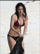 Celebrity Photo: Courteney Cox 2242x3000   285 kb Viewed 82 times @BestEyeCandy.com Added 325 days ago