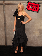 Celebrity Photo: Malin Akerman 2731x3600   4.2 mb Viewed 0 times @BestEyeCandy.com Added 17 days ago