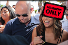 Celebrity Photo: Eva Longoria 3500x2333   1.9 mb Viewed 1 time @BestEyeCandy.com Added 2 days ago