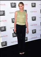 Celebrity Photo: Julie Bowen 1200x1680   182 kb Viewed 61 times @BestEyeCandy.com Added 137 days ago
