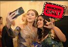 Celebrity Photo: Gigi Hadid 4956x3444   2.5 mb Viewed 1 time @BestEyeCandy.com Added 37 days ago