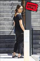 Celebrity Photo: Jessica Alba 2200x3300   2.2 mb Viewed 3 times @BestEyeCandy.com Added 30 days ago