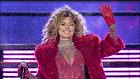 Celebrity Photo: Shania Twain 2000x1125   915 kb Viewed 121 times @BestEyeCandy.com Added 74 days ago