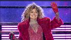 Celebrity Photo: Shania Twain 2000x1125   915 kb Viewed 166 times @BestEyeCandy.com Added 139 days ago