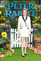 Celebrity Photo: Daisy Ridley 1211x1800   536 kb Viewed 17 times @BestEyeCandy.com Added 20 days ago
