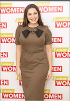 Celebrity Photo: Kelly Brook 1200x1739   317 kb Viewed 38 times @BestEyeCandy.com Added 44 days ago