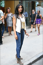 Celebrity Photo: Padma Lakshmi 1200x1800   269 kb Viewed 70 times @BestEyeCandy.com Added 163 days ago