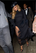 Celebrity Photo: Beyonce Knowles 1200x1740   177 kb Viewed 41 times @BestEyeCandy.com Added 52 days ago