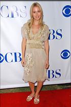 Celebrity Photo: Alona Tal 2000x3008   486 kb Viewed 42 times @BestEyeCandy.com Added 113 days ago