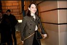 Celebrity Photo: Emma Stone 2048x1366   581 kb Viewed 9 times @BestEyeCandy.com Added 28 days ago