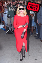 Celebrity Photo: Madonna 1286x1933   1.7 mb Viewed 0 times @BestEyeCandy.com Added 128 days ago