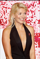 Celebrity Photo: Holly Willoughby 1200x1756   323 kb Viewed 106 times @BestEyeCandy.com Added 246 days ago