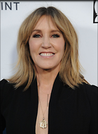 Celebrity Photo: Felicity Huffman 1200x1629   165 kb Viewed 37 times @BestEyeCandy.com Added 220 days ago