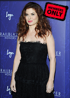 Celebrity Photo: Debra Messing 2400x3347   1.4 mb Viewed 0 times @BestEyeCandy.com Added 8 days ago