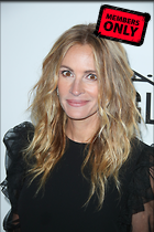 Celebrity Photo: Julia Roberts 2133x3200   3.0 mb Viewed 0 times @BestEyeCandy.com Added 29 days ago