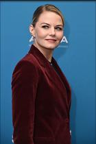 Celebrity Photo: Jennifer Morrison 1200x1803   110 kb Viewed 14 times @BestEyeCandy.com Added 26 days ago