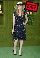 Celebrity Photo: Sarah Chalke 3000x4329   3.0 mb Viewed 5 times @BestEyeCandy.com Added 91 days ago