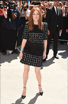 Celebrity Photo: Julianne Moore 1280x1948   314 kb Viewed 32 times @BestEyeCandy.com Added 33 days ago