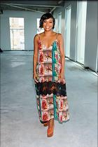 Celebrity Photo: Gabrielle Union 1200x1804   274 kb Viewed 12 times @BestEyeCandy.com Added 41 days ago
