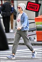 Celebrity Photo: Kristen Wiig 2592x3873   1.8 mb Viewed 0 times @BestEyeCandy.com Added 34 days ago
