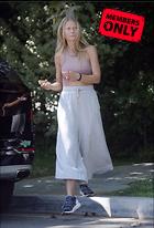 Celebrity Photo: Gwyneth Paltrow 2534x3724   2.2 mb Viewed 2 times @BestEyeCandy.com Added 12 days ago