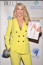 Celebrity Photo: Christie Brinkley 1200x1800   257 kb Viewed 26 times @BestEyeCandy.com Added 68 days ago