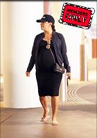 Celebrity Photo: Eva Longoria 2267x3200   2.7 mb Viewed 1 time @BestEyeCandy.com Added 16 days ago