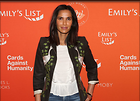 Celebrity Photo: Padma Lakshmi 1280x921   133 kb Viewed 14 times @BestEyeCandy.com Added 37 days ago