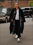 Celebrity Photo: Jessica Alba 1200x1628   286 kb Viewed 14 times @BestEyeCandy.com Added 21 days ago