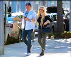Celebrity Photo: Avril Lavigne 1200x960   171 kb Viewed 36 times @BestEyeCandy.com Added 72 days ago