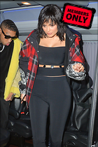 Celebrity Photo: Kylie Jenner 2133x3200   2.2 mb Viewed 2 times @BestEyeCandy.com Added 9 hours ago