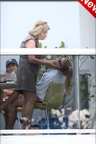 Celebrity Photo: Charlotte McKinney 2400x3600   1,021 kb Viewed 1 time @BestEyeCandy.com Added 17 hours ago